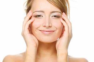 Sposoby na opuchni�te i zm�czone oczy