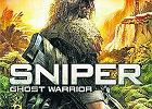"""Sniper: Ghost Warrior"""