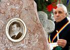 Rumuni wykopuj� z grobu Nicolae Ceaucescu