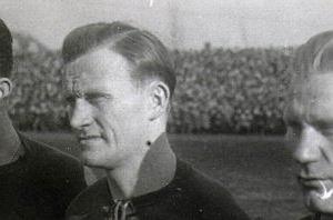 PILNE! Zmar� Henryk Czapczyk - legenda Lecha