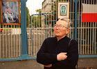 Wnuk Walentynowicz: Otwieramy drugi rozdzia� - kwesti� odpowiedzialno�ci