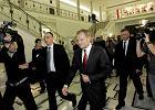 Zwi�zki partnerskie i tzw. reforma Gowina tematami spotkania Tuska z klubem PO