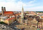 Drezno goni Monachium. Miasta z NRD coraz bli�ej RFN