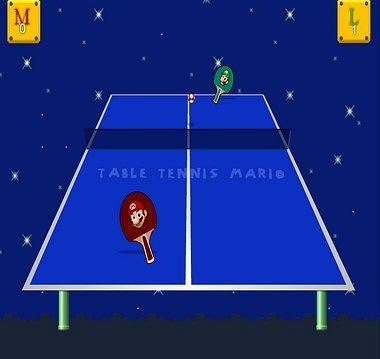 Znalezione obrazy dla zapytania gra pong