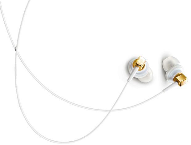 Zdjęcie numer 4 w galerii - Nowości - 6 x słuchawki
