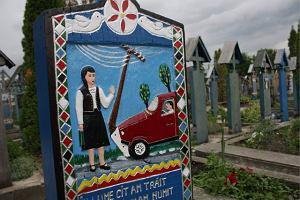 Liczba ludno�ci Rumunii zmala�a o ponad 12 proc. w ci�gu dekady