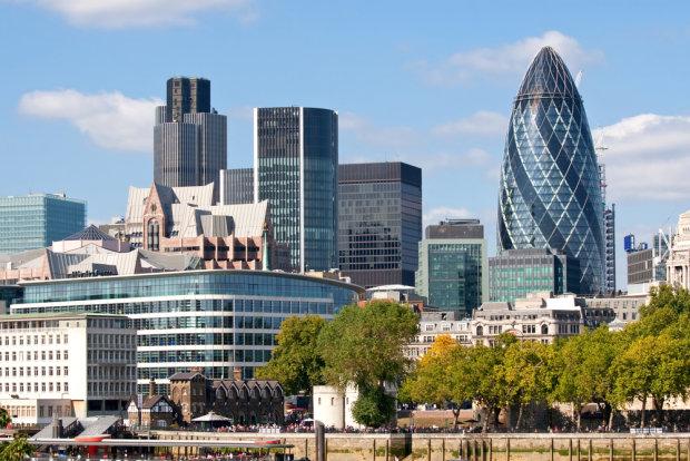 Londyn bez przewodnika. Stolica Wielkiej Brytanii jakiej nie znacie
