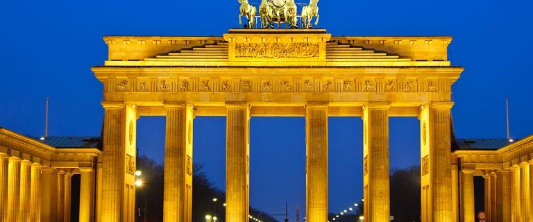 Niemcy chcą wprowadzić darmowy transport publiczny. To ich sposób na walkę ze smogiem