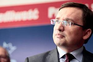 PiS broni o. Rydzyka: doniesie UE o 'totalitarnych praktykach' w Polsce