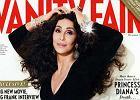 Cher wraca w wielkim stylu