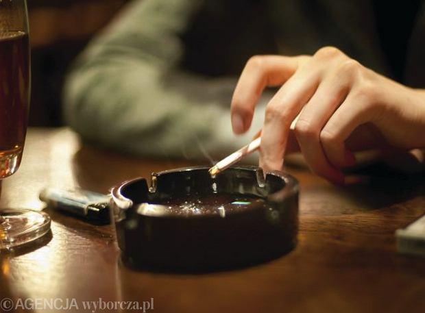 Rosja zaostrza przepisy. Koniec z papierosami w kioskach i paleniem w restauracjach
