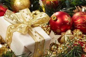 Co wiesz o �wi�tecznych tradycjach?