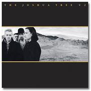 Joshua Tree U2 Merlin 58,49 zł