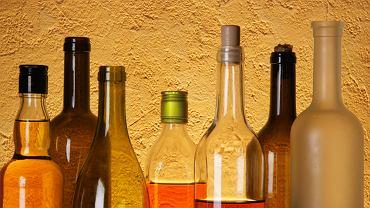 W Polsce istnieje m.in. Muzeum Taniego Wina