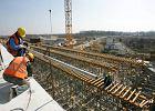 Leasing pracowniczy szans� dla cudzoziemców?