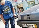 Kupno auta za granic� | uwa�aj na oszust�w