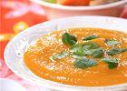 Doceń marchewkę - siedem nieznanych przepisów