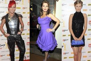Prezentowaliśmy wam już listę najlepiej ubranych na gali Telekamery 2011. Niestety nie wszyscy tego wieczoru olśnili swoimi kreacjami. Zobaczcie listę najgorzej ubranych na Telekamerach 2011.