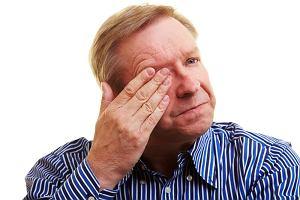 Naukowcy rozwi�zali zagadk� utraty wzroku