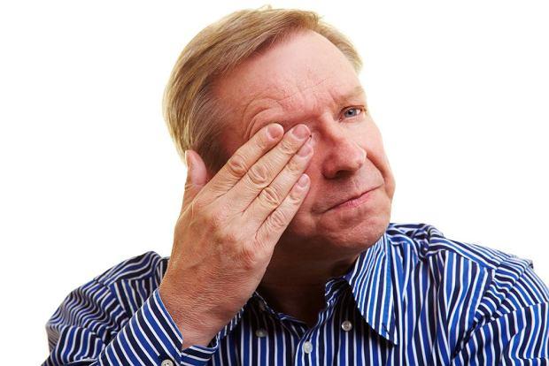 Naukowcy rozwiązali zagadkę utraty wzroku