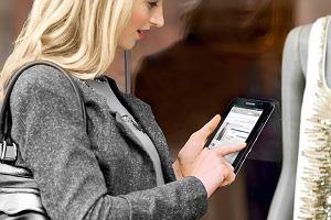 iPad vs Galaxy Tab i inne tablety