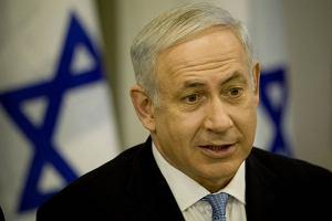 Izrael: �mier� bin Ladena jest triumfem demokracji