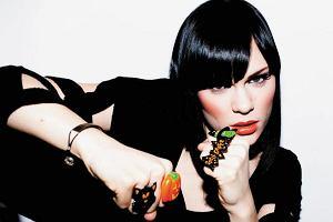 Jessie J ma poważną kontuzję