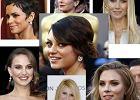 Oskary 2011. Wybierz najlepszy makijaż i fryzurę!