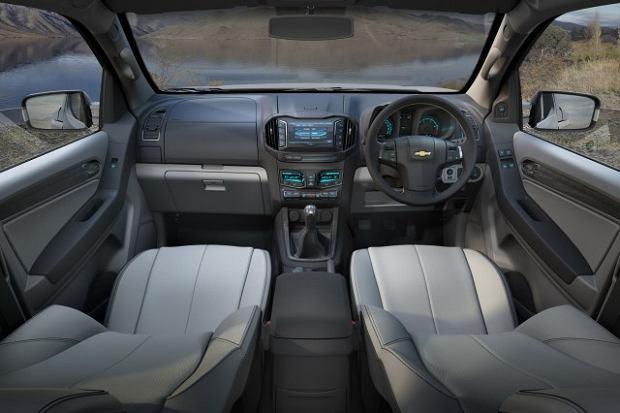 z9308430Q,Chevrolet-Colorado-Concept.jpg