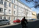 Mieszkania komunalne nie dla bogatych