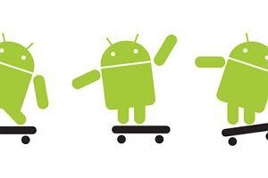 Top 10 aplikacji Augmented Reality na Androida