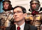 Hinc: Piotrowskiego nie przeprosz�, a misterium za rok b�dzie