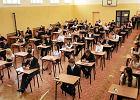 Egzamin gimnazjalny 2011. Arkusze i odpowiedzi