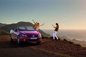 Volkswageny b�d� ta�sze