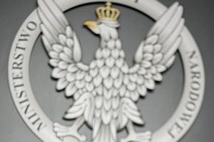 """""""Rzeczpospolita"""": Rotmistrz za kapitana? Armia konsultuje powr�t do przedwojennych stopni wojskowych"""