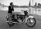 10 kultowych motocykli PRL