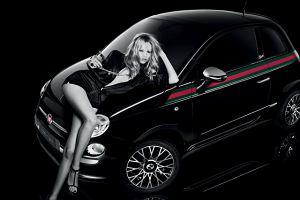 Milionowy Fiat 500