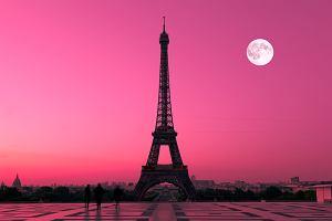 Francja - top 25 miejsc