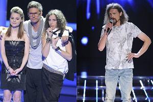 Znamy finalistów X-Factora