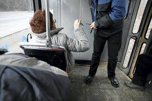 http://bi.gazeta.pl/im/0/9737/z9737750M,Kontroler-KZK-GOP-w-tramwaju-linii-nr-16.jpg