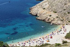 Wakacje w Chorwacji. Jak wypocząć mądrze i tanio?