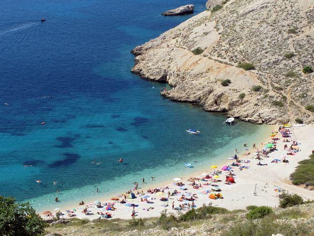 Chorwacja wakacje wrzesień last minute 2016 youtube elektryczny
