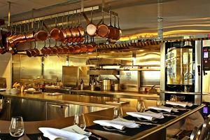 Zwiedzaj Nowy Jork z INnym przewodnikiem. Kulinarne przystanki