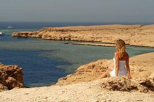 Ciepłe ferie zimowe - Egipt, Tunezja, Maroko, Turcja, Wyspy Kanaryjskie