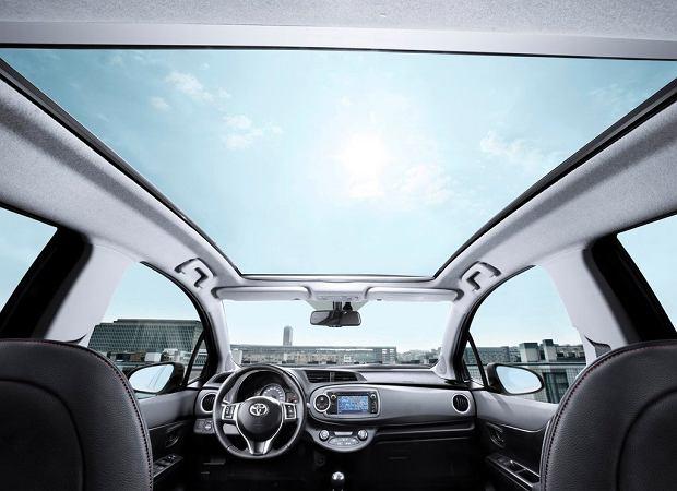 Samochody używane i nowe - Auto giełda samochodowa