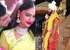 """W Indiach trwa kryzys, a polityk wydaje na wesele córki 74 mln dolarów. """"Obsceniczne obnoszenie się z bogactwem"""" [ZDJĘCIA]"""