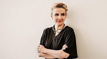 Joanna Scheuring-Wielgus