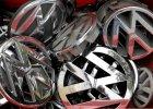 Manipulacje VW gro�niejsze dla Niemiec ni� kryzys w Grecji?