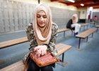 Brytyjski tabloid ostrzega: Noworodek w Birmingham? Najpewniej b�dzie wyznawc� islamu [DANE]