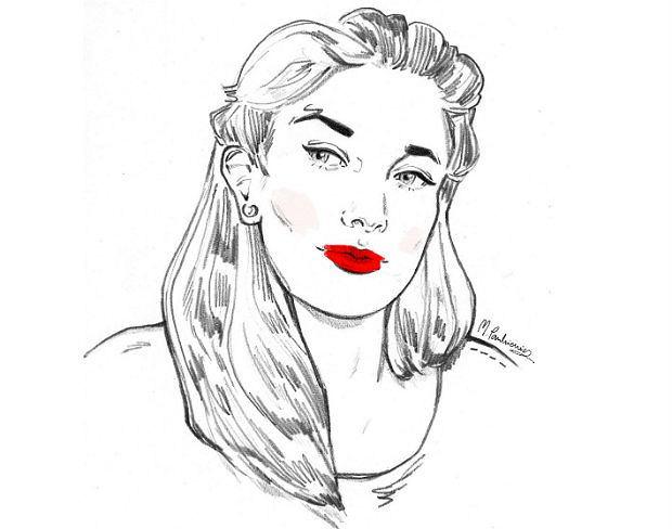 Agnieszka Hildebrand, Lula.pl